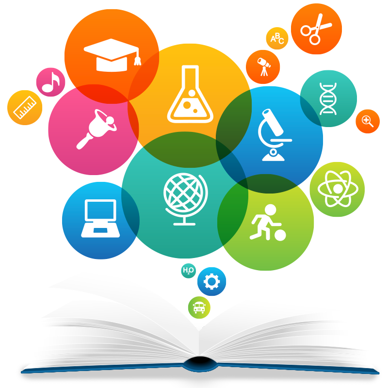 research on egovernment and education - concept paper Future-oriented egovernance: the sustainability concept in  different focuses of extant research the paper is then concluded with a  education, mobile.